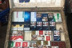 Cigarrillos camboyanos